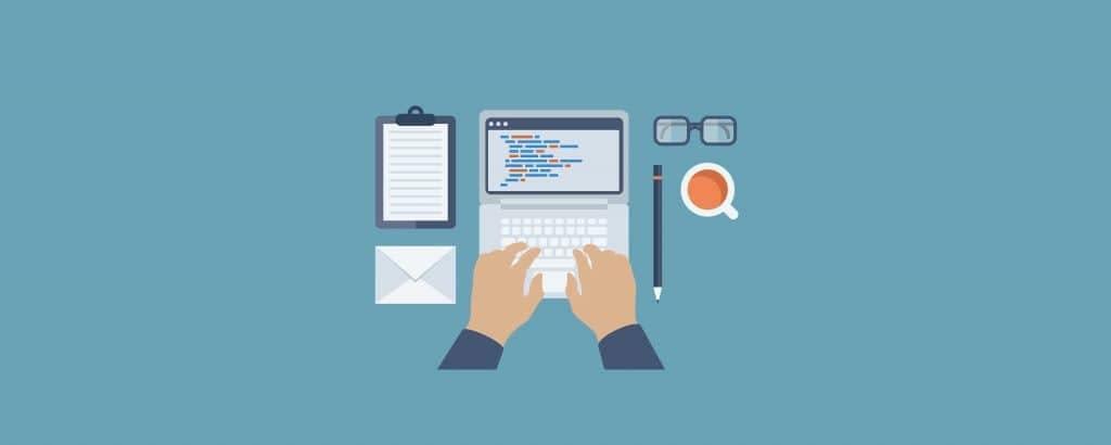 Corsi programmatore per l'elaborazione dati