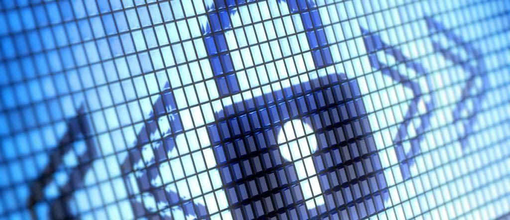 Attraverso il corso di sicurezza informatica a Caserta, puoi acquisire tutte le nozioni che di rendono un esperto di sicurezza informatica in grado di lavorare su qualunque sistema e diventare un'esperto di sicurezza informatica