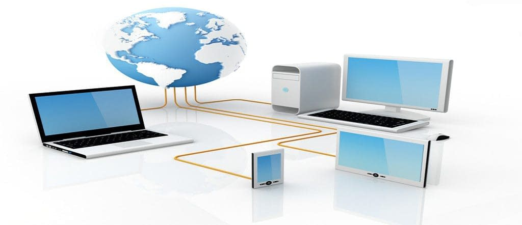 Vuoi imparare a gestire network informatici iscrivi al nostro Corso di tecnico reti informatiche a Caserta