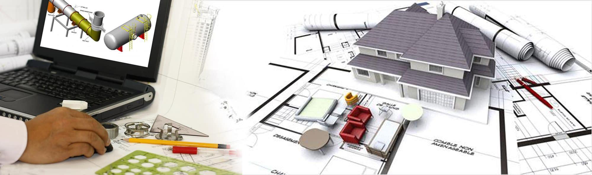 Impara a progettare con Autocad 3D attraverso il nostro corso a Caserta
