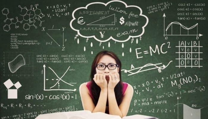 In diffocolta per la preparazione agli esami universitari? Frequenta il nostro corso