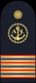 Preparazione concorsi marina militare