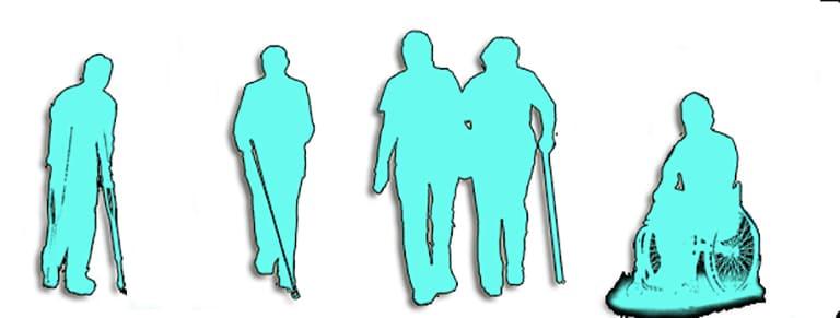 Corso di assistenza educativa ai disabili