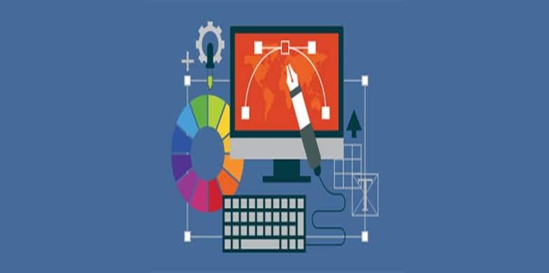 Corsi di progettazione web a caserta organizzati da studio e formazione