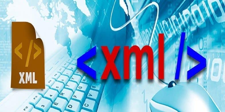 Corso di programmazione XML a Caserta