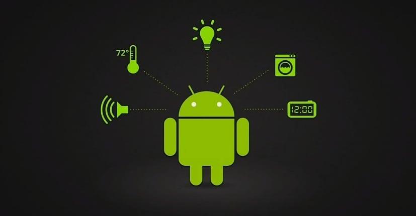 Scopri come imparare a realizzare applicazione tramite il nostro corso di programmazione Android a Caserta
