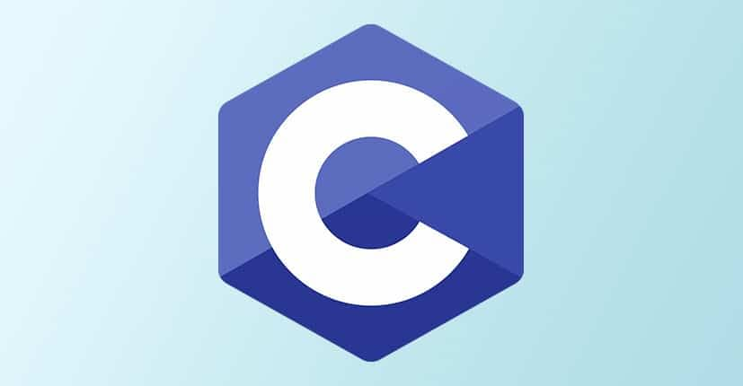 programmazione informatica a Caserta